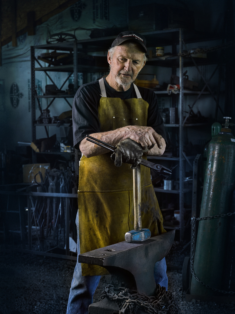 Blacksmith308Mar302016.JPG