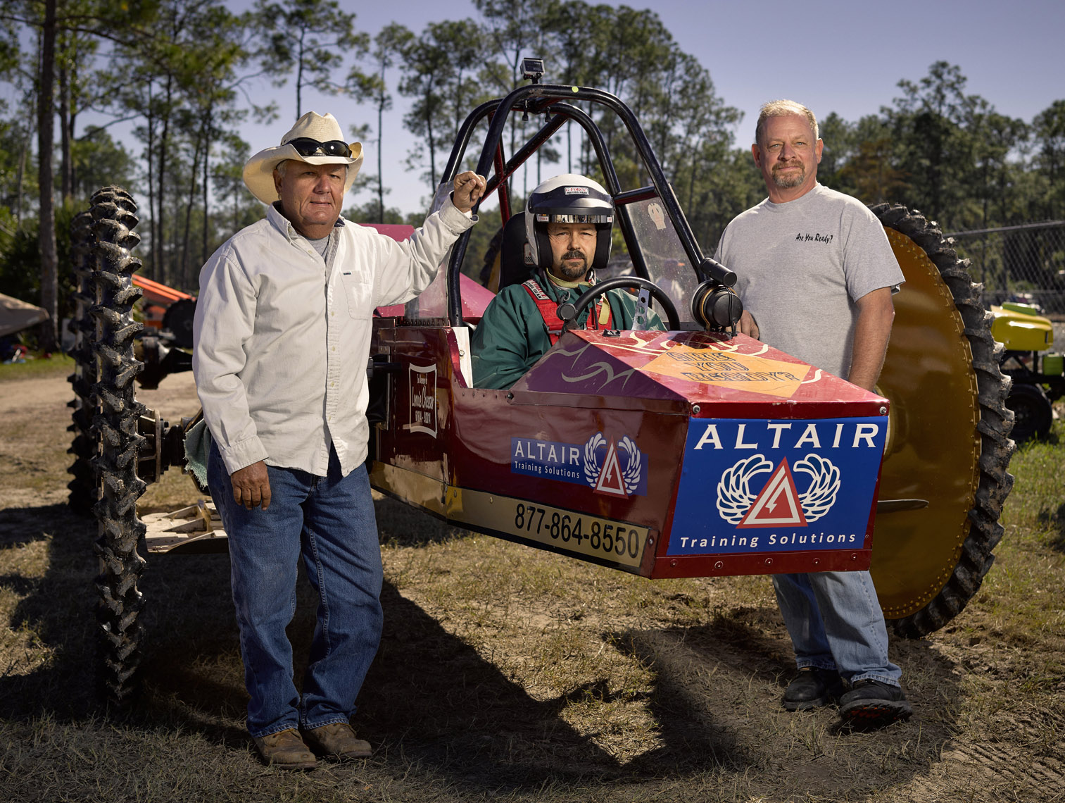 Swamp_Buggy_2014_0077