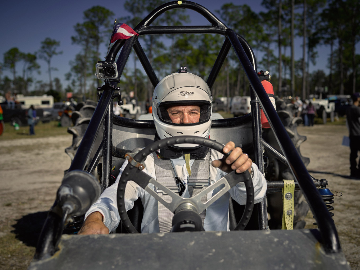 Swamp_Buggy_2014_0364