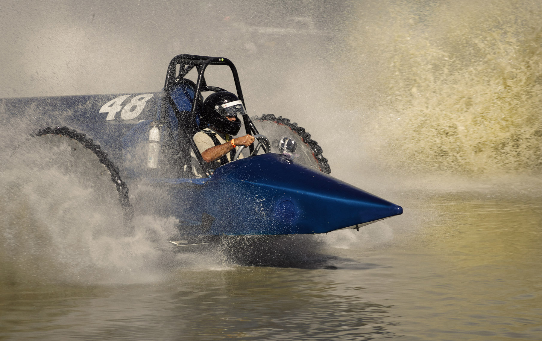 Swamp_Buggy_2014_0419