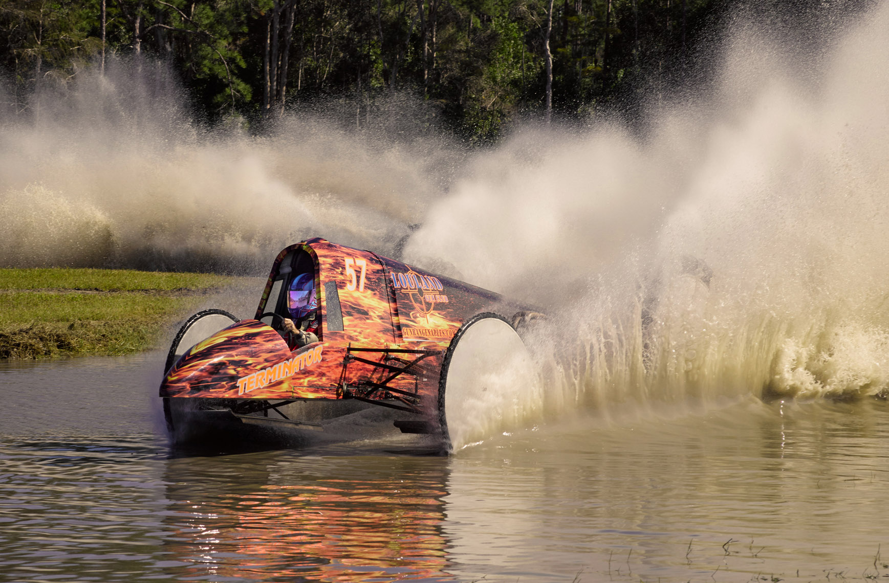 Swamp_Buggy_2014_0457